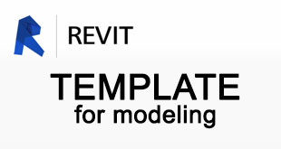 download-revit-template00