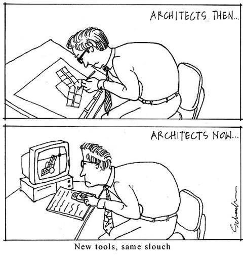 article-architect-with-out-autocad (3)