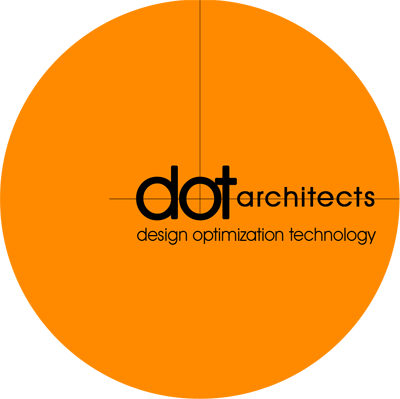 bim-revit-project-dotarchitects