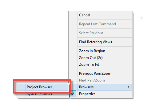 close-properties-projectbrowser-in-revit02