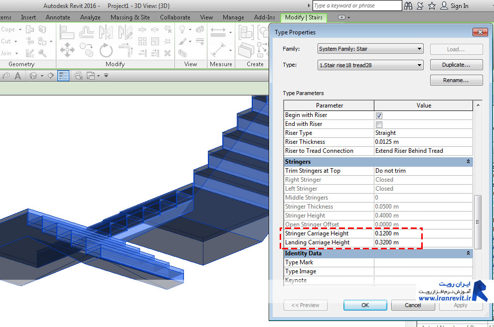 revit-stair-monolithic-error02